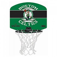 [해외]스팔딩 NBA Miniboard Boston Celtics 3136738847 Multicolor