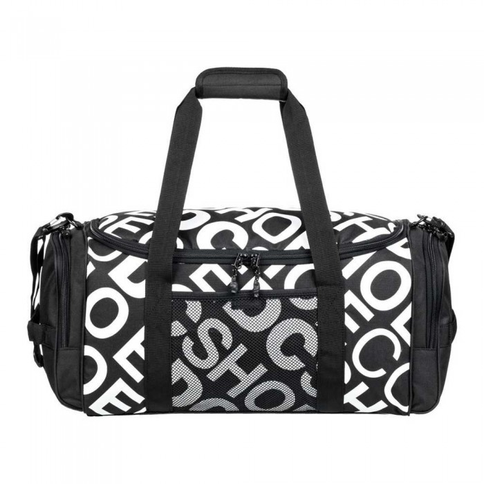 [해외]DC슈즈 Emlay Duffle Black