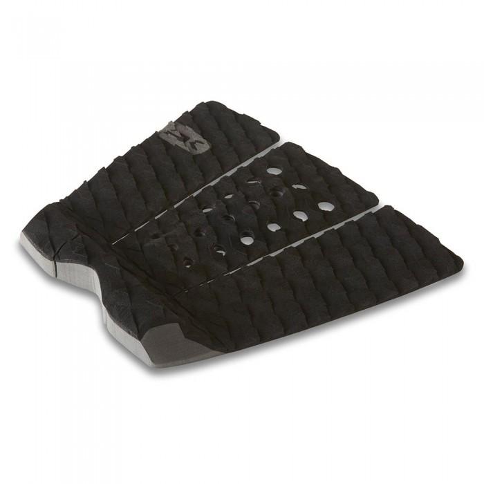 [해외]다카인 Albee 레이어 Pro Surf Traction Pad Black