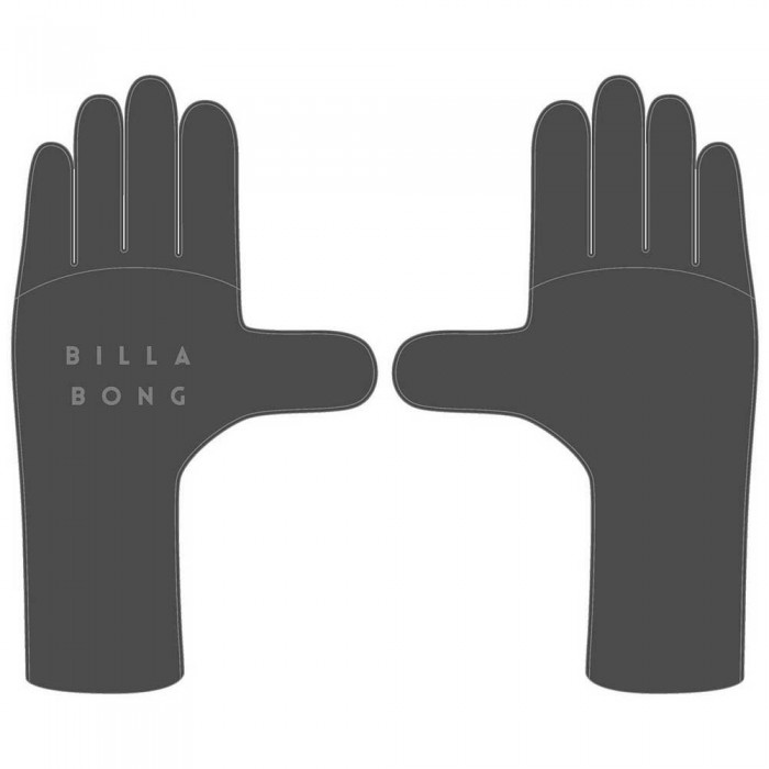 [해외]빌라봉 1.5 Pro 시리즈 Liqui Black