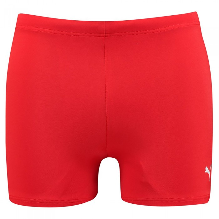 [해외]푸마 클래스ic Red