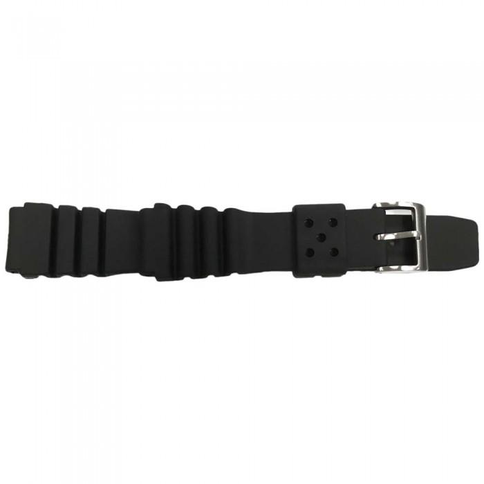 [해외]아펙스 Rubber Watch Belt Man