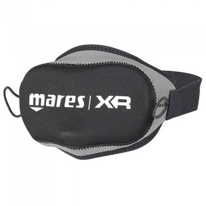 [해외]마레스 XR Cave Mask Blinder Black