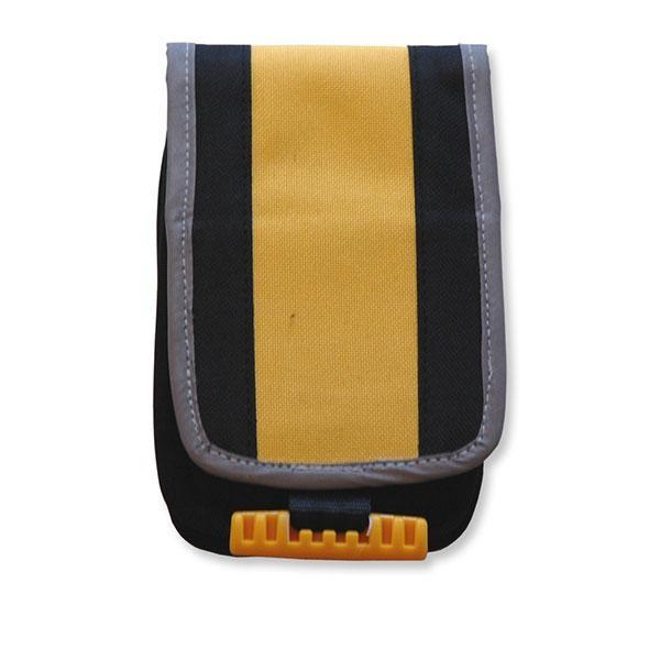 [해외]POSEIDON Accessories Pockets B.C 10665295 M