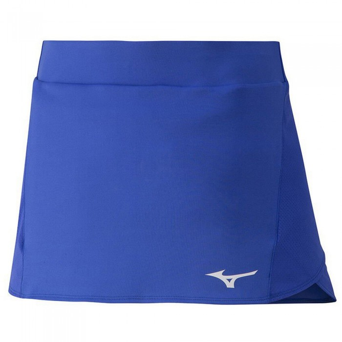 [해외]미즈노 Flex Skort Dazzling Blue