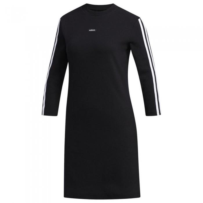 [해외]아디다스 드레스 Black / White