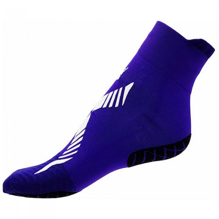 [해외]R-EVENGE Pool Classic 6137557699 Ultra Purple / White