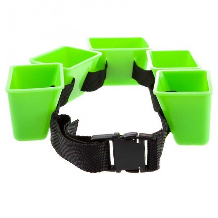 [해외]매드웨이브 Break Belt 6136244671 Green