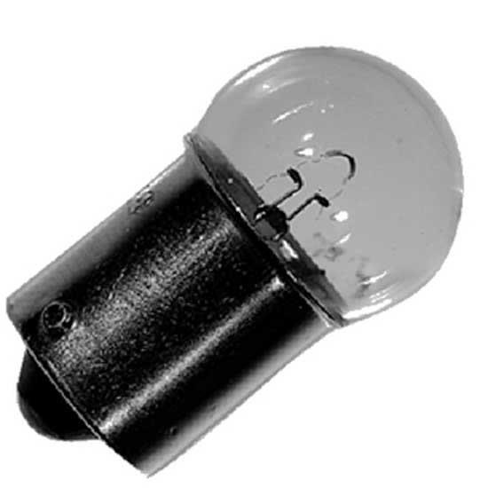 [해외]ANCOR Bulb 싱글 Contact Bayonet 9.3W