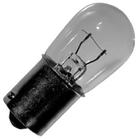 [해외]ANCOR Bulb 싱글 Contact 12.0W