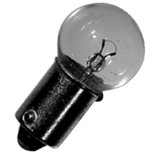 [해외]ANCOR 미니ature Bayonet Base Lamp 3.8W