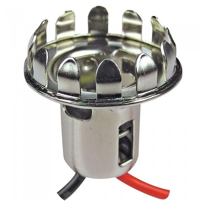 [해외]SEACHOICE Replacement Socket For Old Style 0515 137524741
