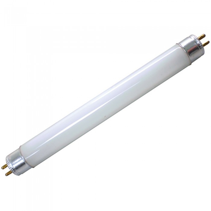 [해외]SEACHOICE Replacement F4T5 Bulb Fits 0640 137524742