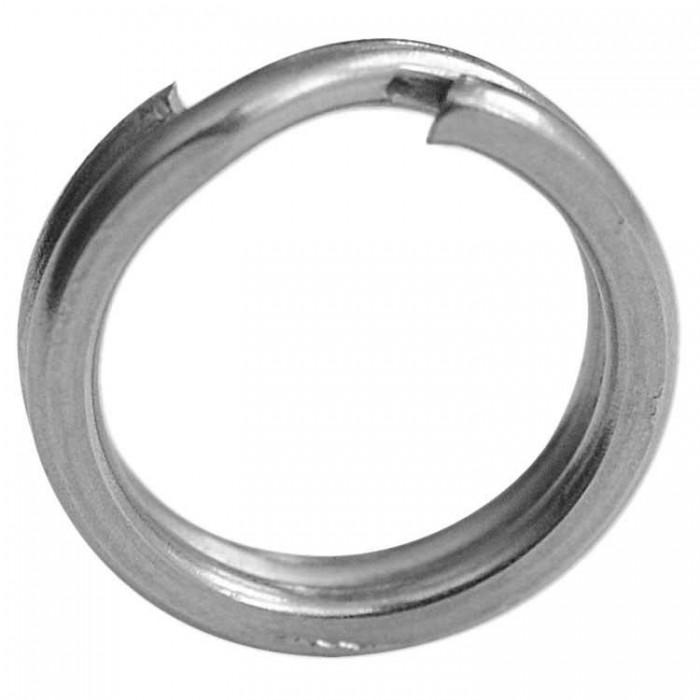 [해외]BLACK CAT Xtreme Split Ring 136811535