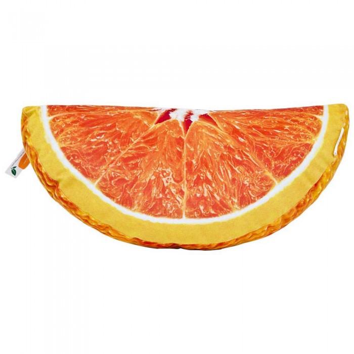 [해외]GABY 오렌지 Quarter Segment