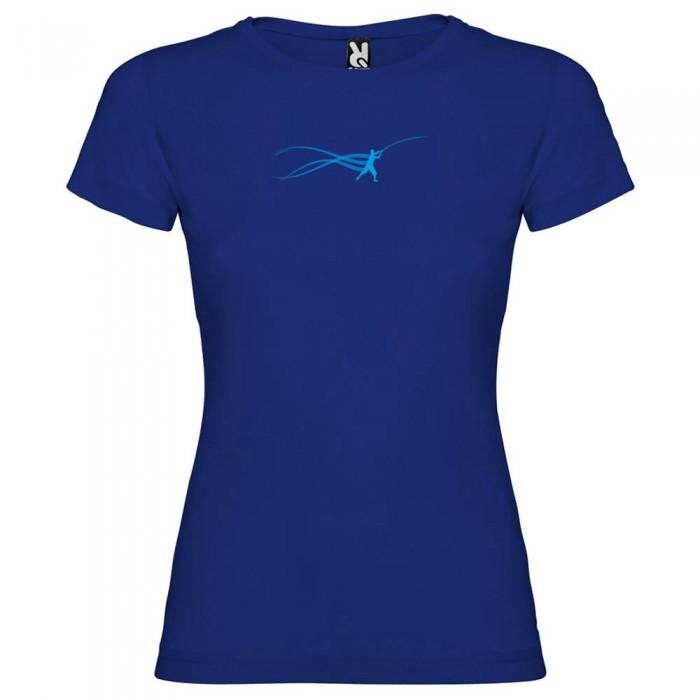 [해외]KRUSKIS Fish Estella 137540359 Royal Blue