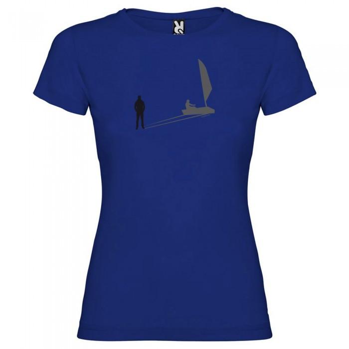 [해외]KRUSKIS Sail Shadow 137540521 Royal Blue
