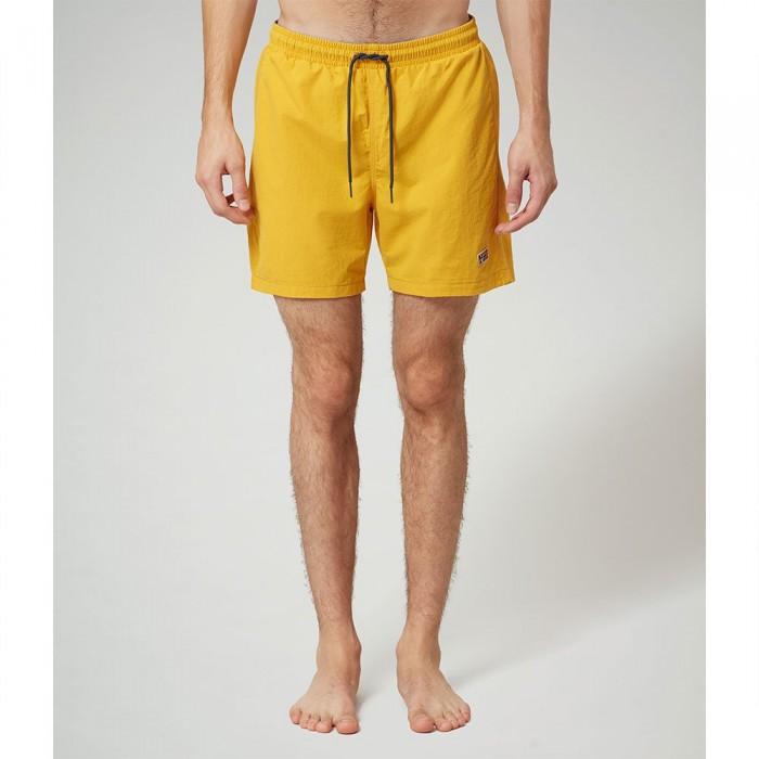 [해외]나파피리 Villa 3 137375658 Mango Yellow