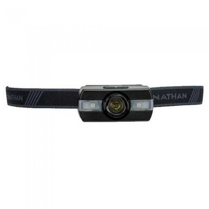 [해외]NATHAN Neutron 파이어 Black