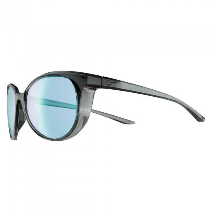 [해외]나이키 비전 Essence 미러ed Cool Grey / Dichro Blue