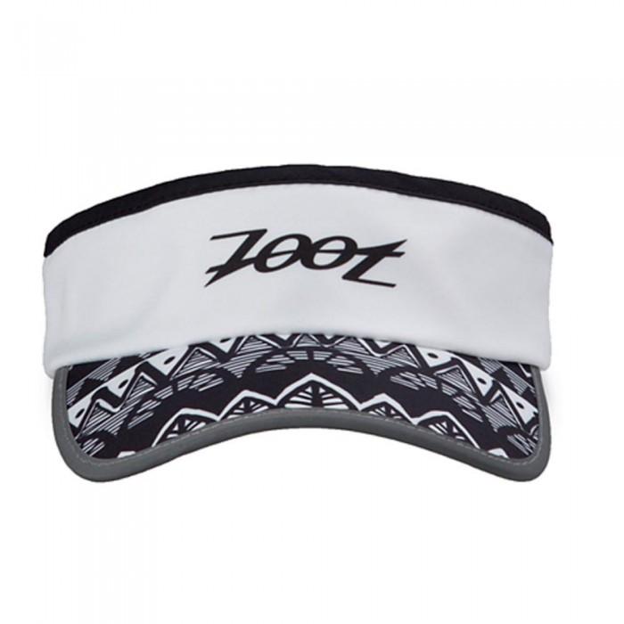 [해외]ZOOT Stretch Visor 6136346403 Surf Graffiti