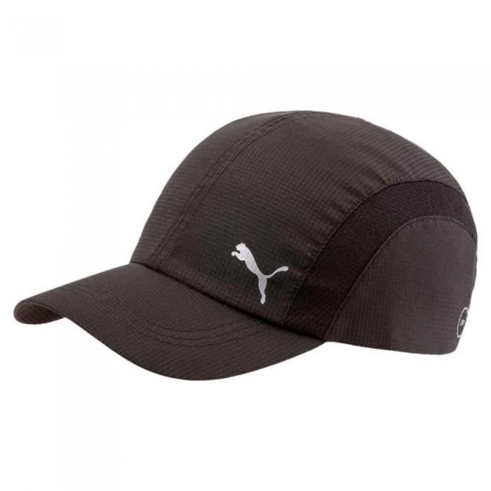 [해외]푸마 퍼포먼스 Running Puma Black