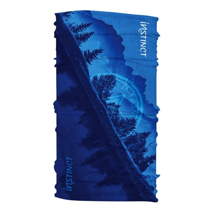 [해외]INSTINCT TRAIL 넥tube Blue Lake