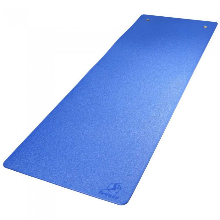 [해외]LEISIS 더rmo-formed Pilates mat Blue