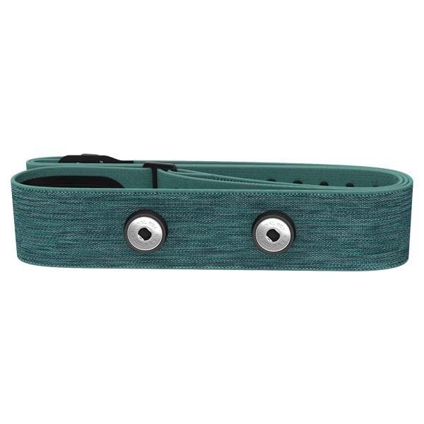 [해외]POLAR Pro Chest Strap 7137557700 Turquoise
