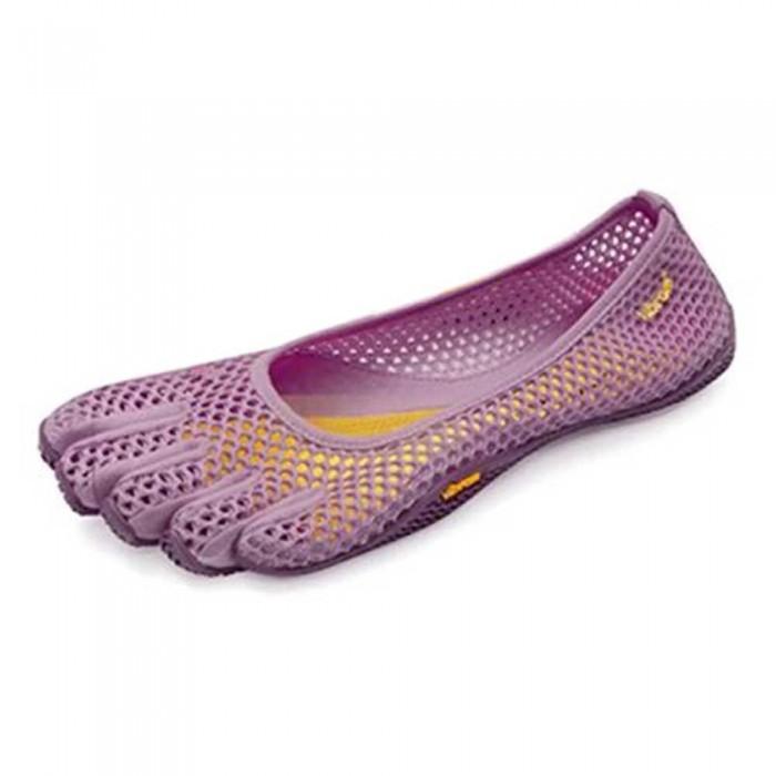 [해외]비브람 FIVEFINGERS VI-B Lavender