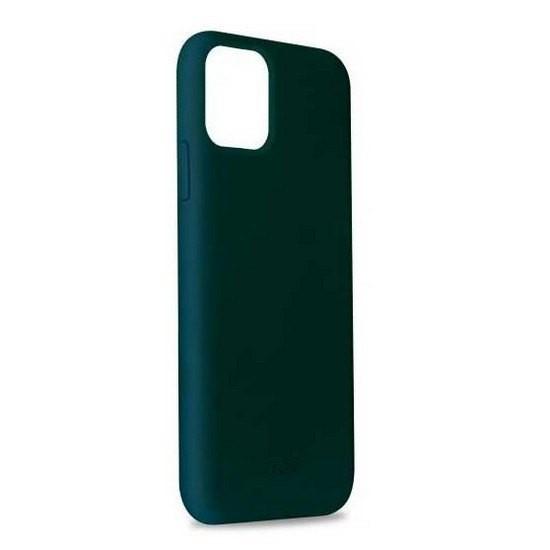 [해외]PURO Cover 아이콘 iPhone 11 Green
