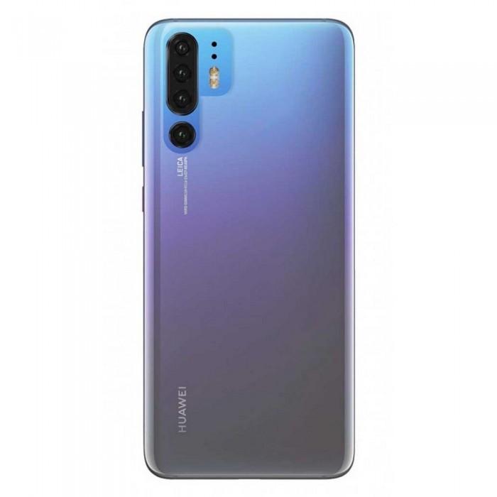 [해외]PURO 03 Nude Huawei P30 Pro Clear