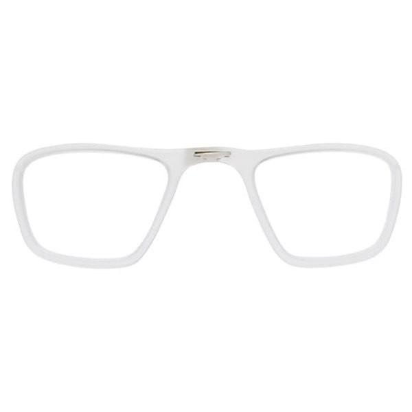 [해외]나이키 비전 썬 RX Clip Clear