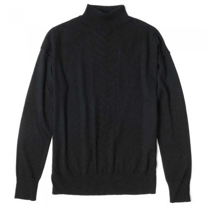 [해외]OXBOW Posadas Noir