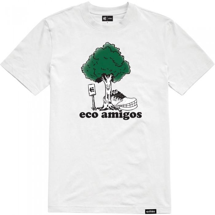[해외]에트니스 Eco Amigo White