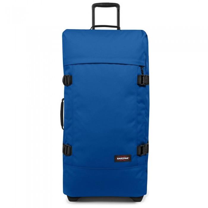 [해외]이스트팩 Tranverz L Cobalt Blue