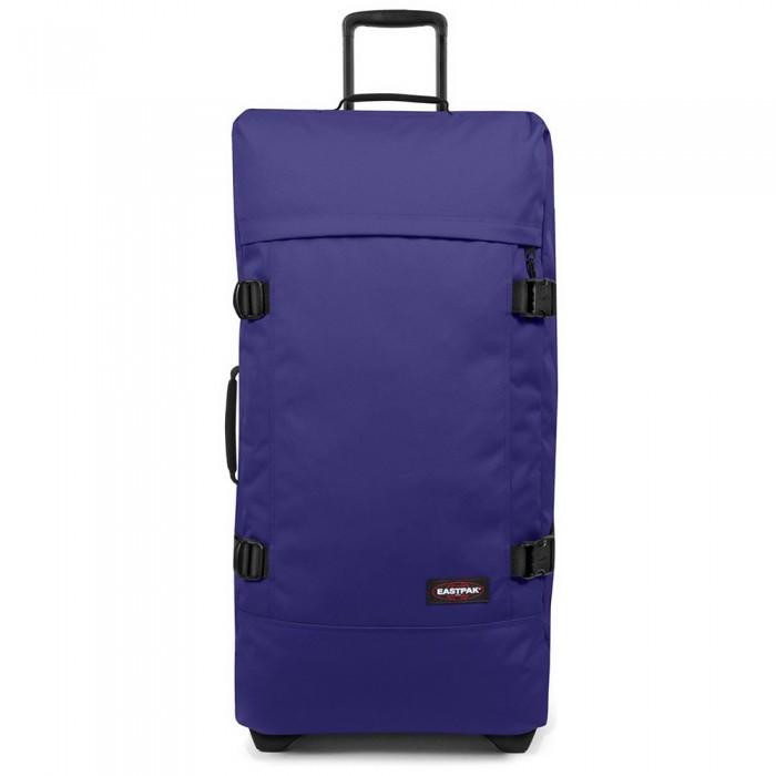 [해외]이스트팩 Tranverz L Amethyst Purple