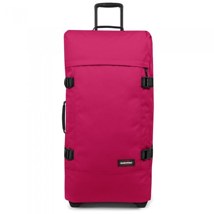 [해외]이스트팩 Tranverz L Ruby Pink