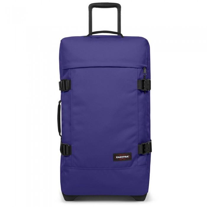 [해외]이스트팩 Tranverz M Amethyst Purple