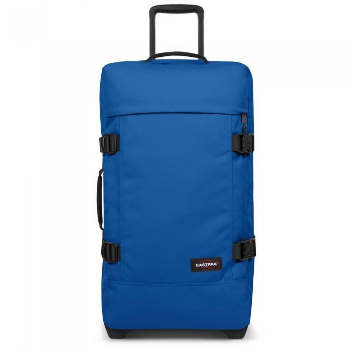 [해외]이스트팩 Tranverz M Cobalt Blue