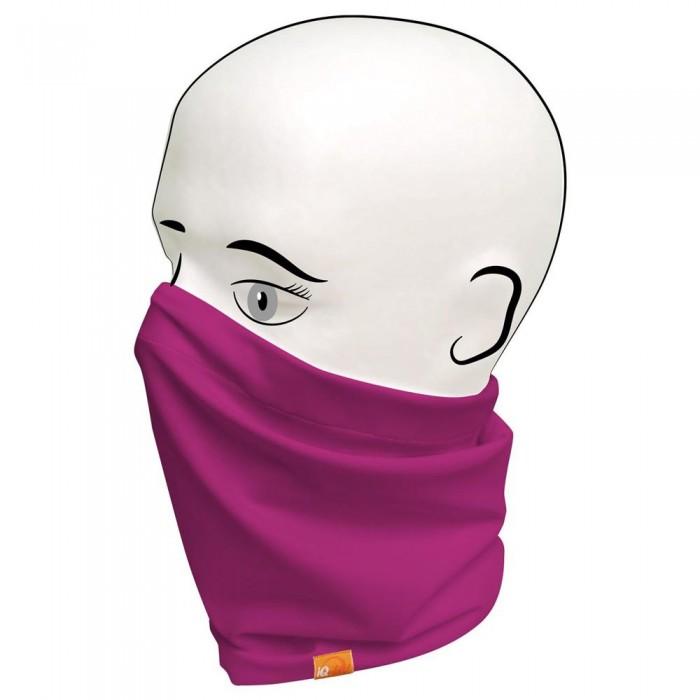 [해외]IQ-UV 2X Mask Community Cassis