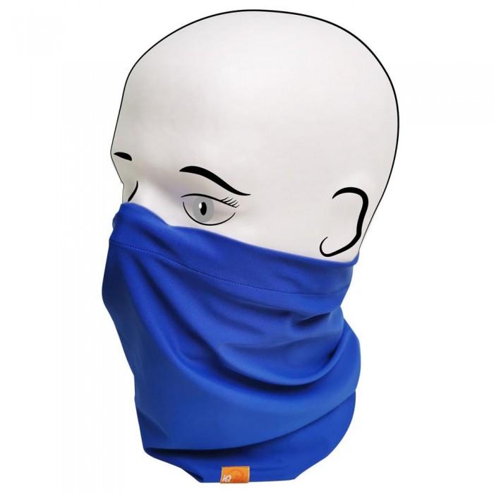 [해외]IQ-UV 2X Mask Community Dark Blue
