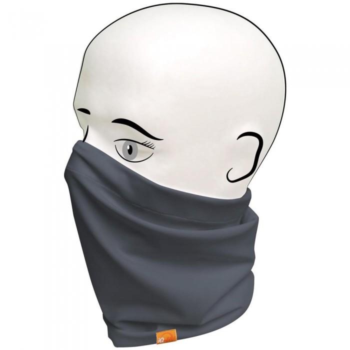 [해외]IQ-UV 2X Mask Community Ash