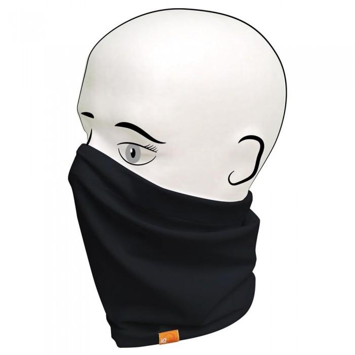 [해외]IQ-UV 2X Mask Community Black