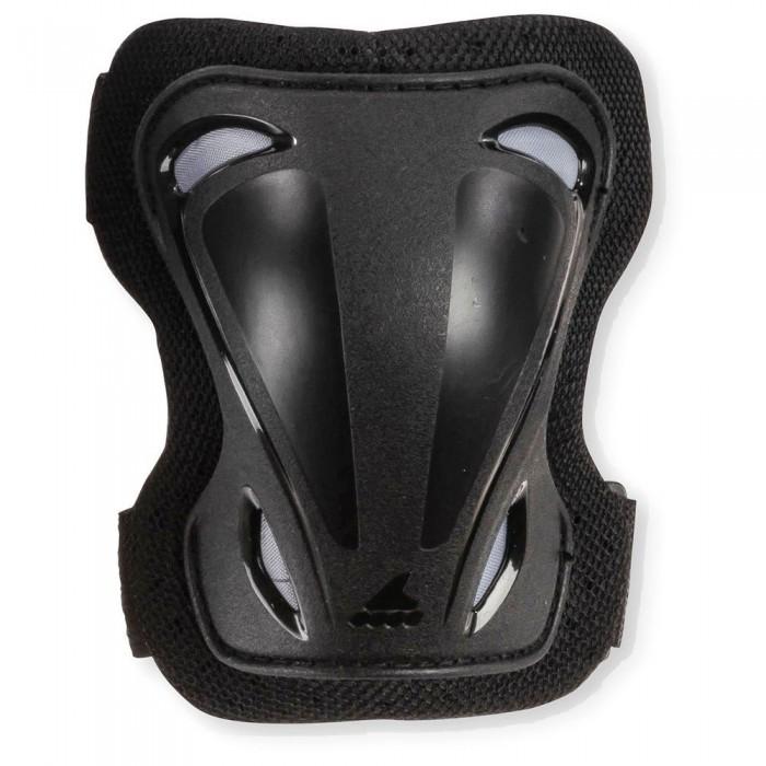 [해외]롤러블레이드 Skate Gear Black