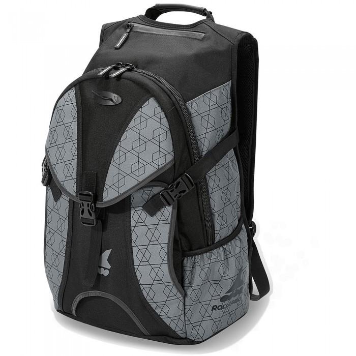 [해외]롤러블레이드 Pro LT 30L Grey