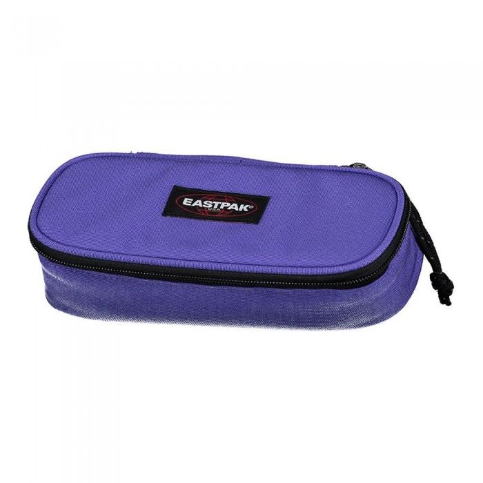 [해외]이스트팩 Oval Insulate Purple