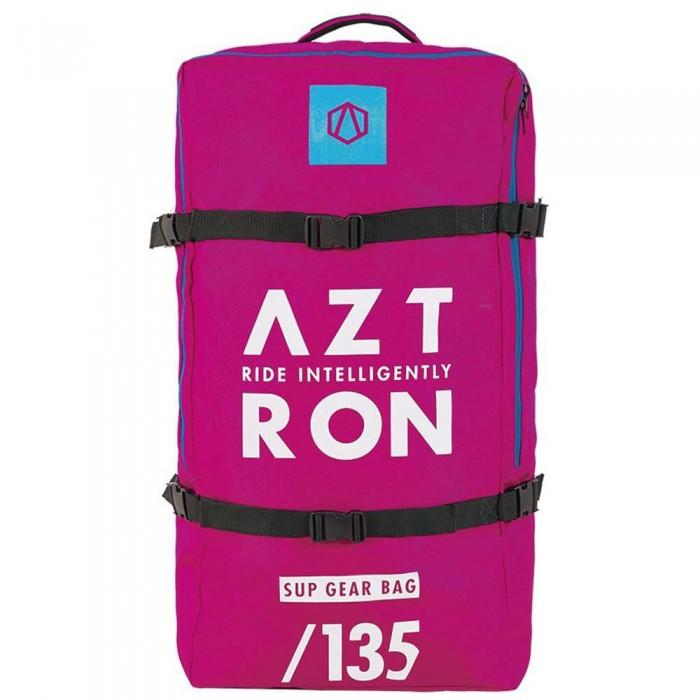 [해외]AZTRON 백 135L Magenta