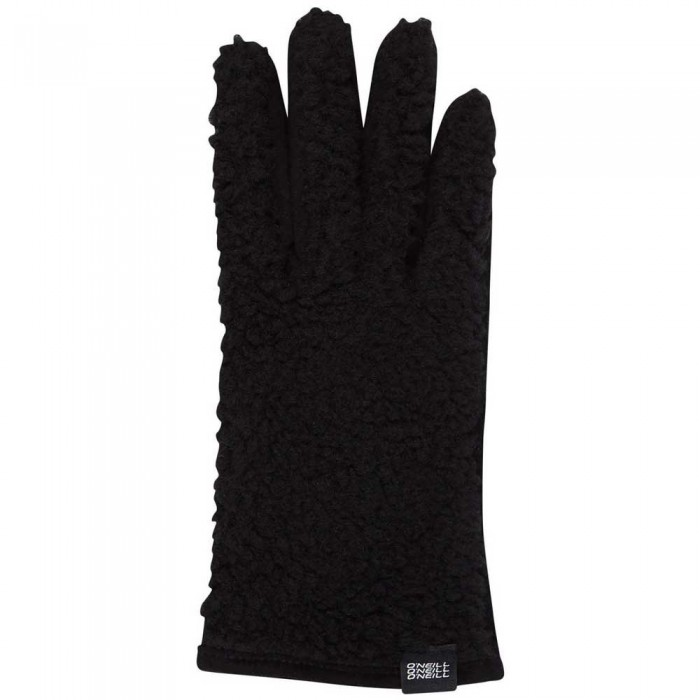 [해외]오닐 Everyday Gloves 14137353338 Black Out