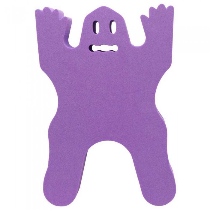 [해외]SOFTEE Ghost 6137568108 Purple